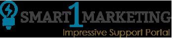 Smart 1 Media Portal